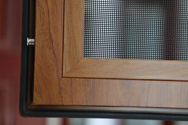 平开窗与推拉窗区别在哪