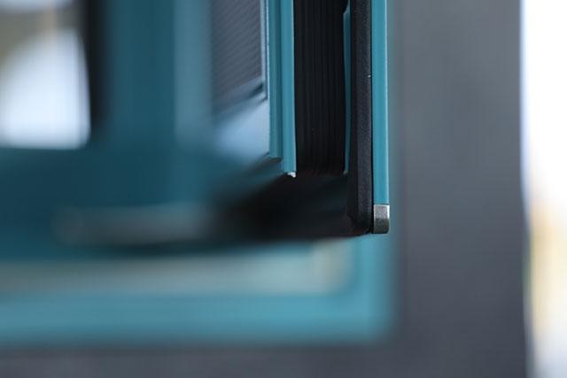 高性能门窗与普通门窗到底有什么不一样