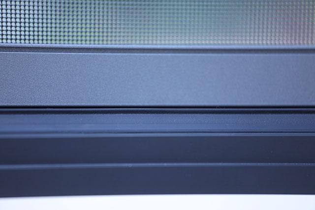 面对门窗安装有哪些要点