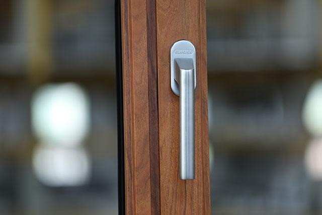 铝型材经过各种表面处理工艺后的特征与性能