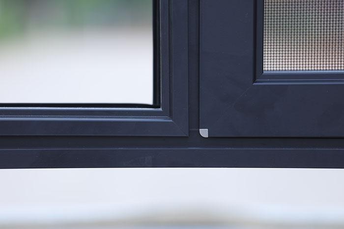 系统门窗的重要意义你知道吗